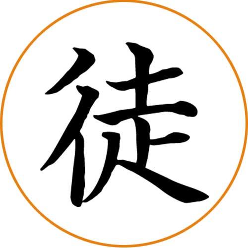 f:id:kingqoo3:20170217135027j:plain