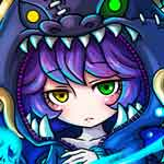 ドラゴンエッグ-仲間との出会い×本格対戦RPG(ロールプレイングゲーム)
