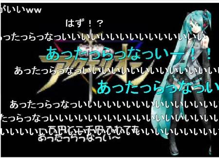 f:id:kingworld:20071118014312j:image