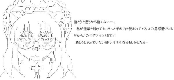 f:id:kingworld:20120121032056j:image