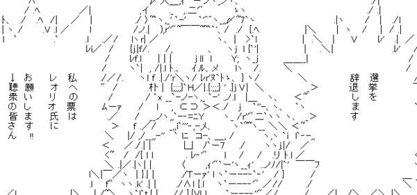 f:id:kingworld:20120121033511j:image