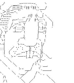 f:id:kingworld:20120212225153j:image
