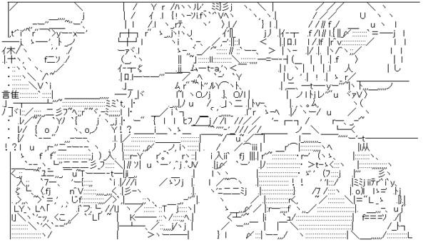 f:id:kingworld:20120217221428j:image
