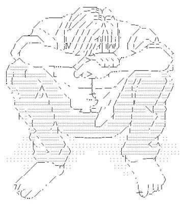 f:id:kingworld:20130115231722j:image