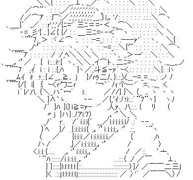 f:id:kingworld:20130116000455j:image
