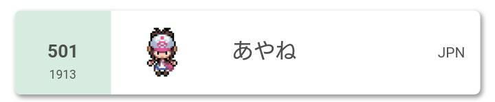 f:id:kingyomono96:20210401113241j:plain