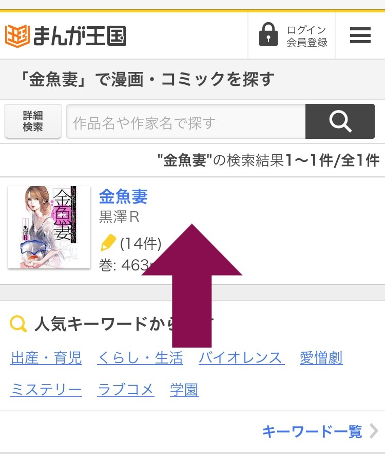 f:id:kingyotsuma:20170515153045j:plain