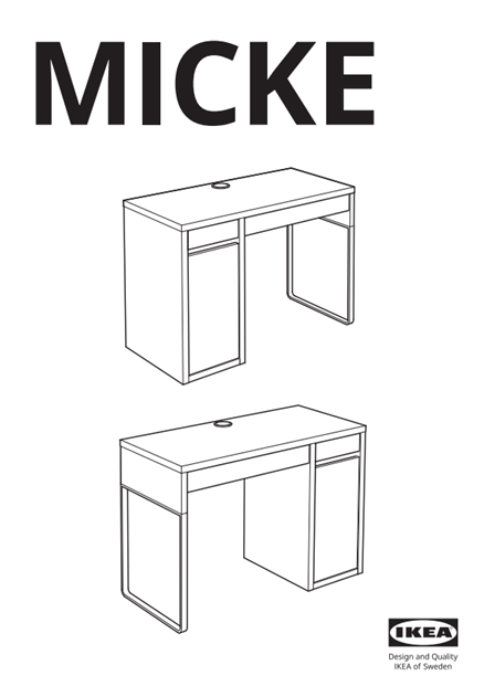 ikea-miche-assembly01