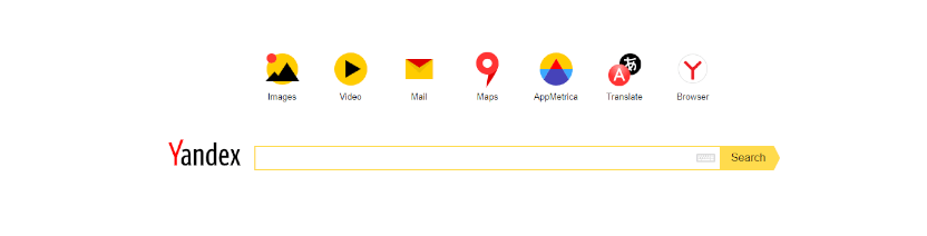 search-site-img-yandex