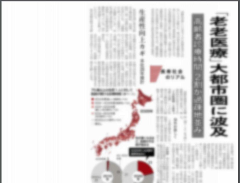 nikkei-newspaper-free06
