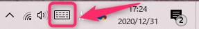 win10-emoji-lists05