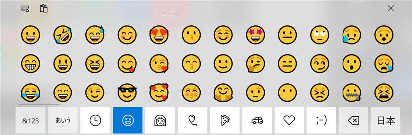 win10-emoji-lists07