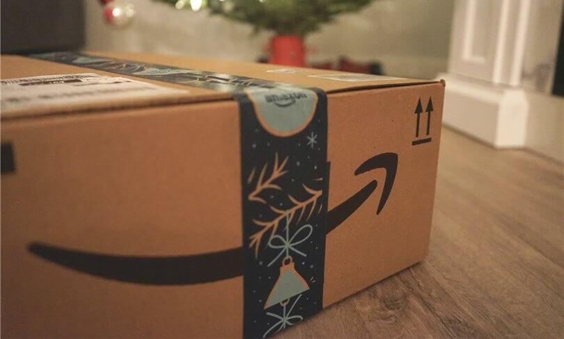 Amazonで損をしないために最安値とカスタマーレビューの裏側をチェック!