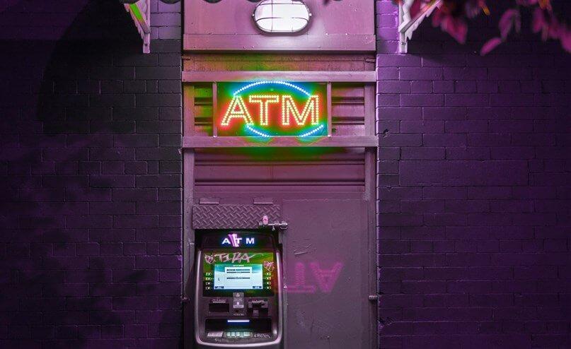 【無料】銀行の手続きを自動化する方法!