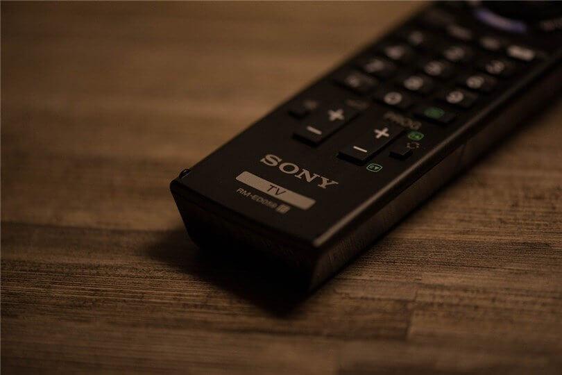 TV視聴アプリ「Video & TV SideView」でまったり快適生活!