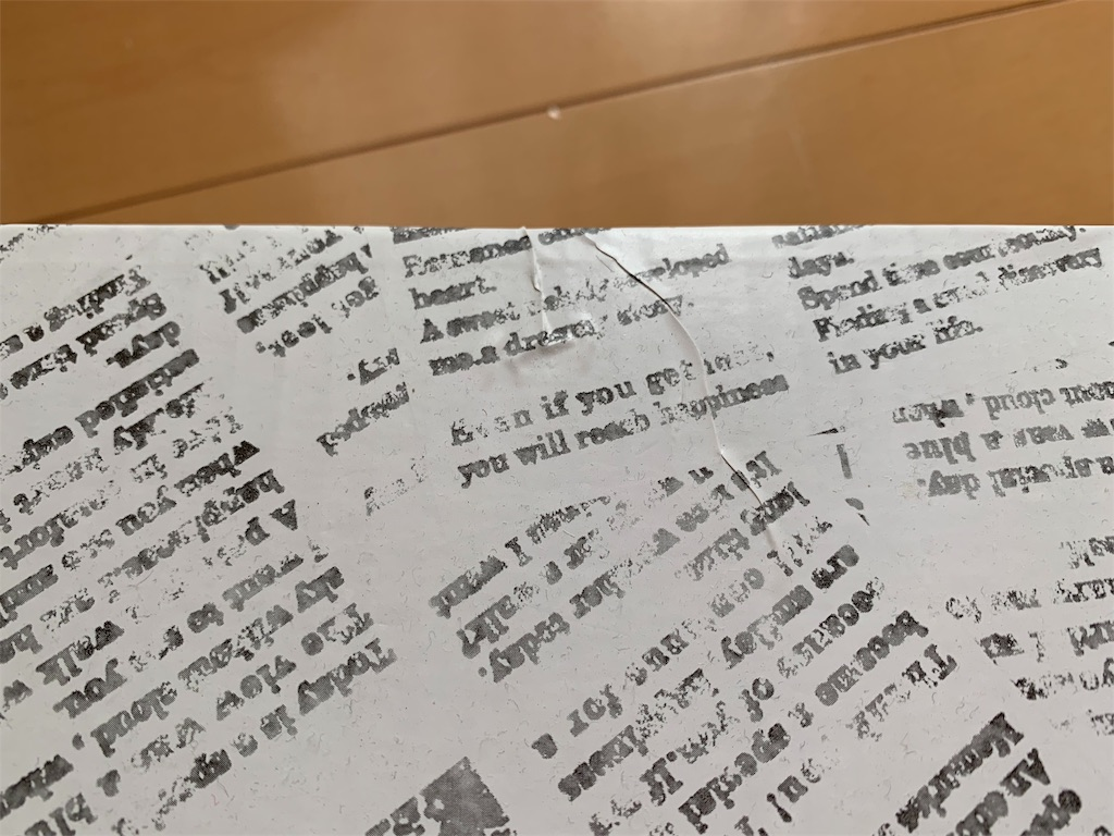 f:id:kininaru-diary:20190528104027j:image