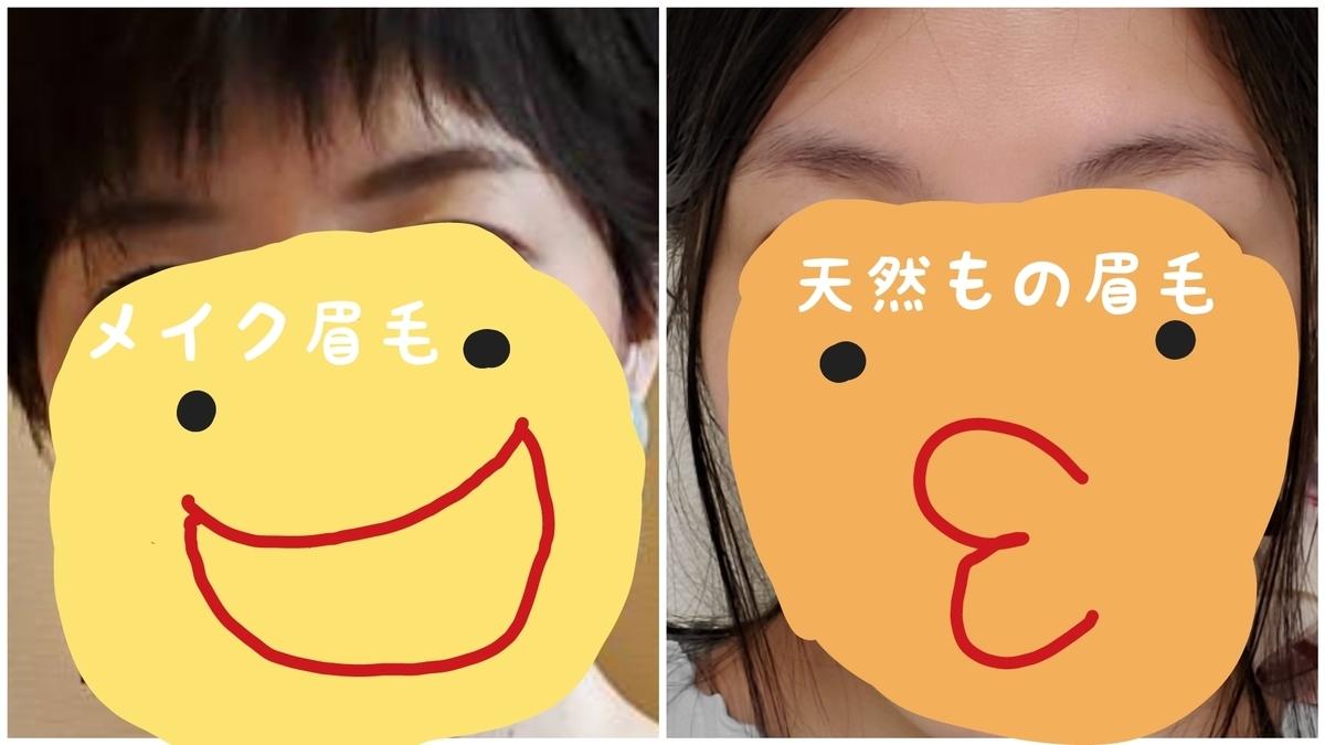 f:id:kininaru-mei:20210419111241j:plain