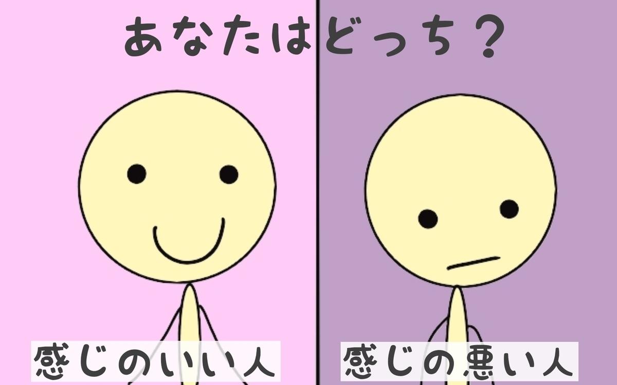 f:id:kininaru-mei:20210620154100j:plain