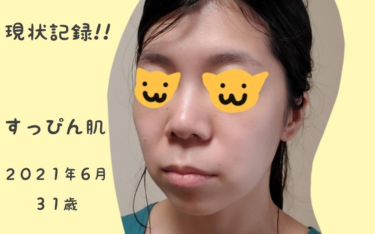 f:id:kininaru-mei:20210709131122j:plain