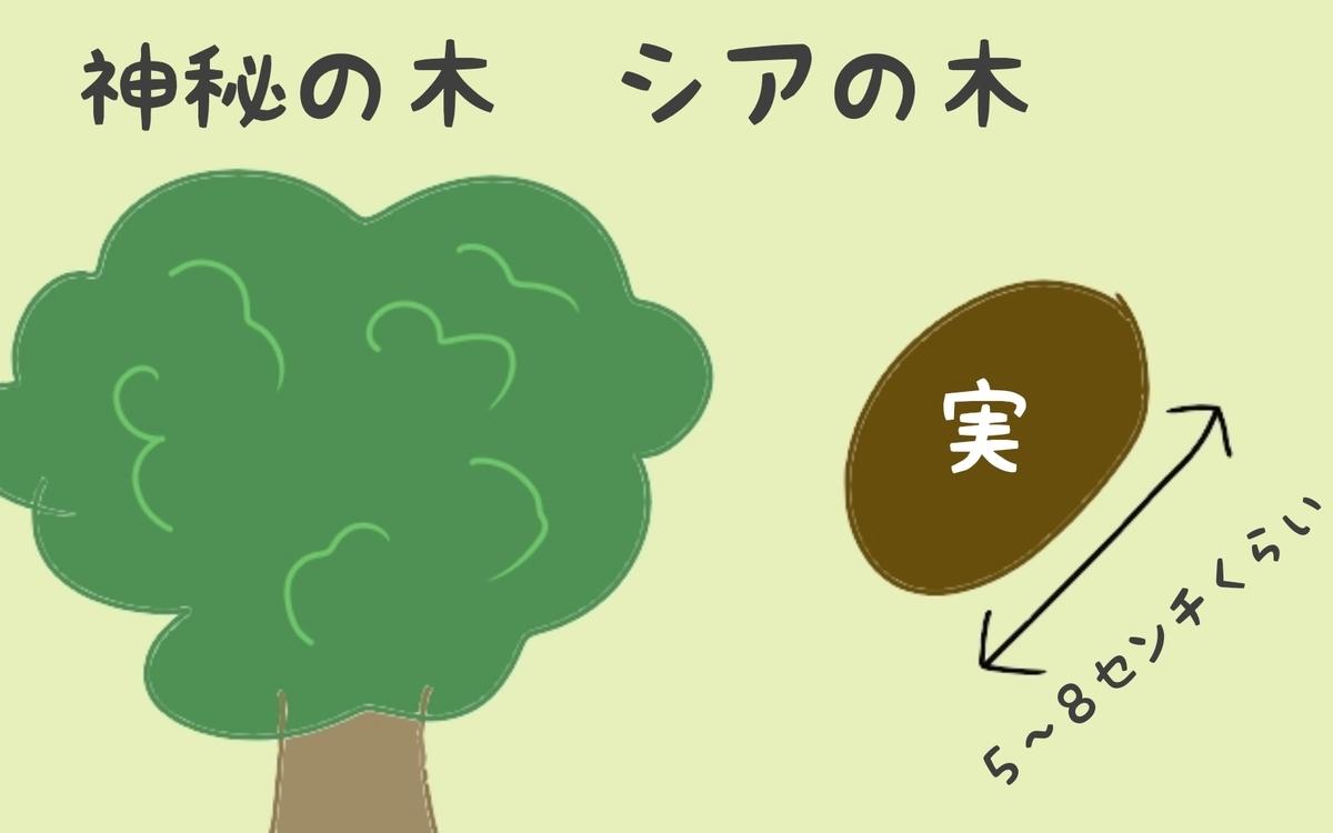 f:id:kininaru-mei:20210909175449j:plain