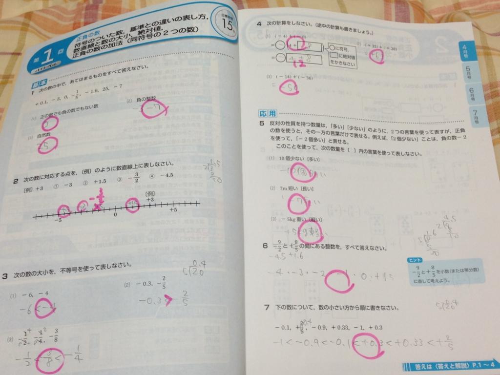 f:id:kininaru77:20170401212635j:plain