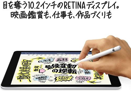 f:id:kinitanaka:20210921115035j:plain