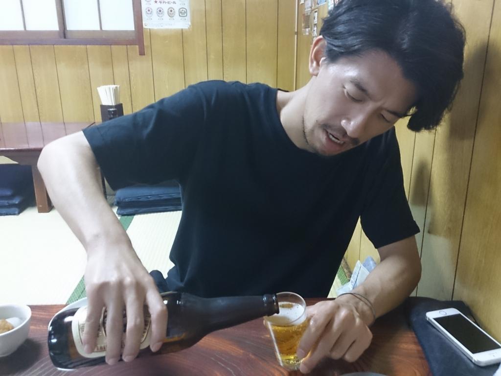 f:id:kinjakutanakasaburou:20160626151904j:plain