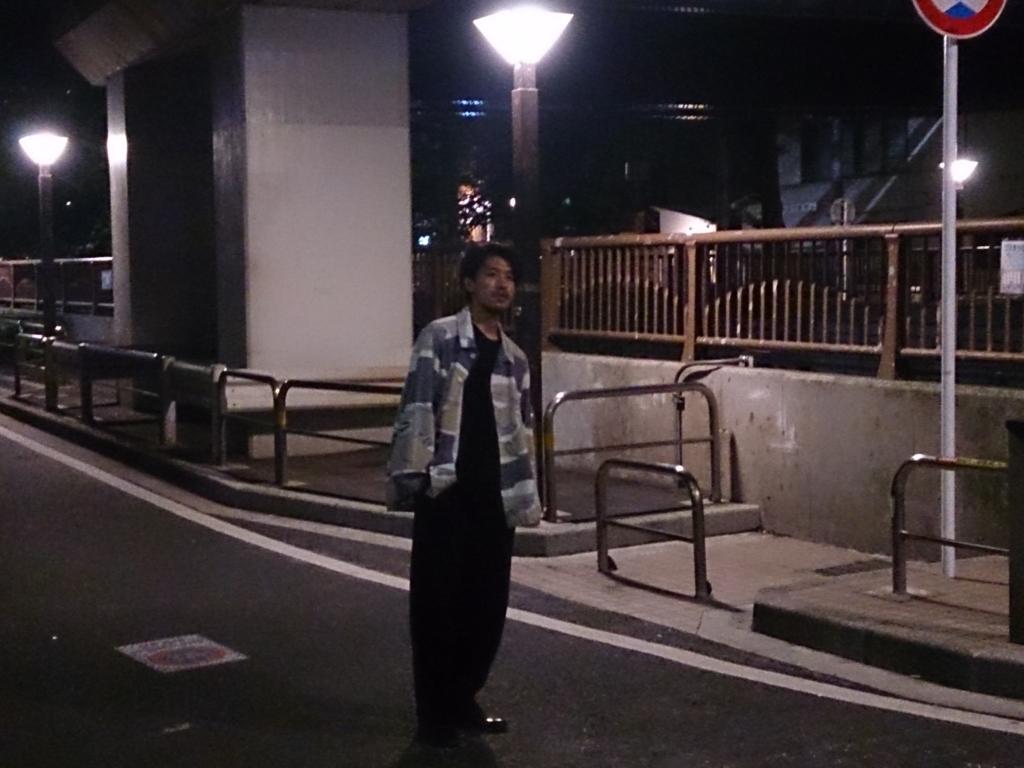 f:id:kinjakutanakasaburou:20160701194355j:plain