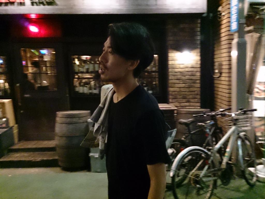 f:id:kinjakutanakasaburou:20160701194523j:plain