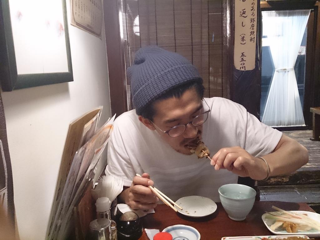 f:id:kinjakutanakasaburou:20160726231421j:plain