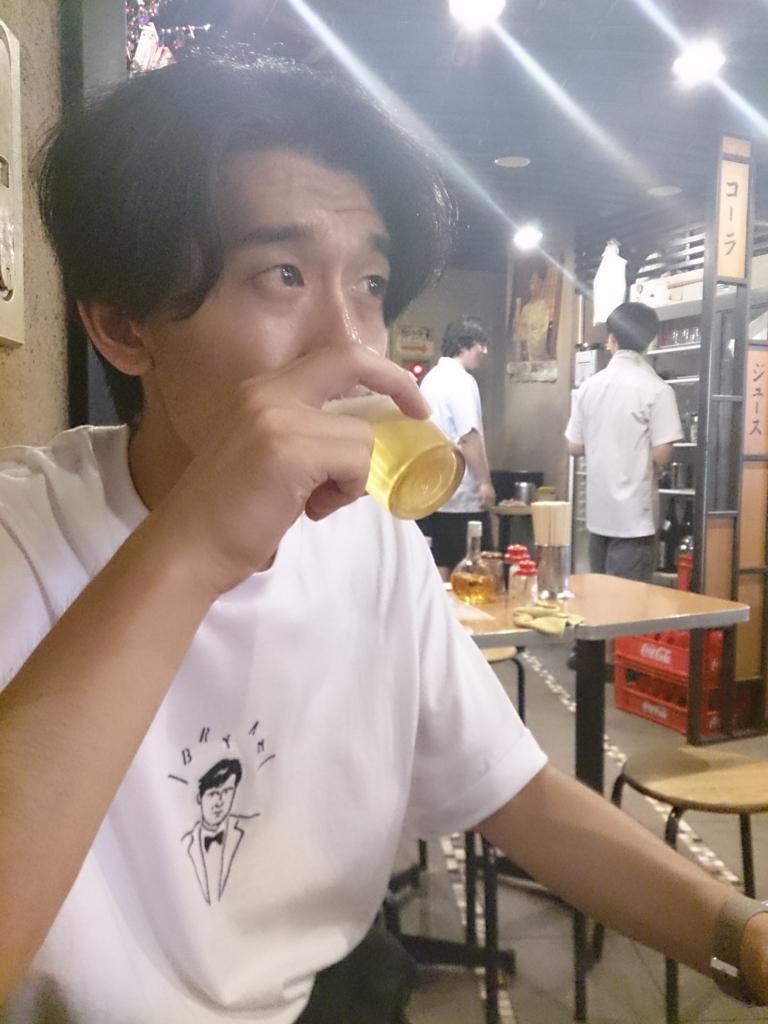 f:id:kinjakutanakasaburou:20160802231433j:plain