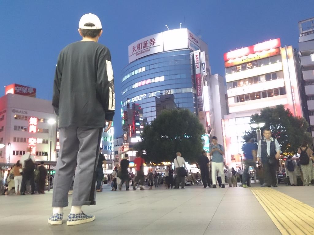 f:id:kinjakutanakasaburou:20160830214508j:plain