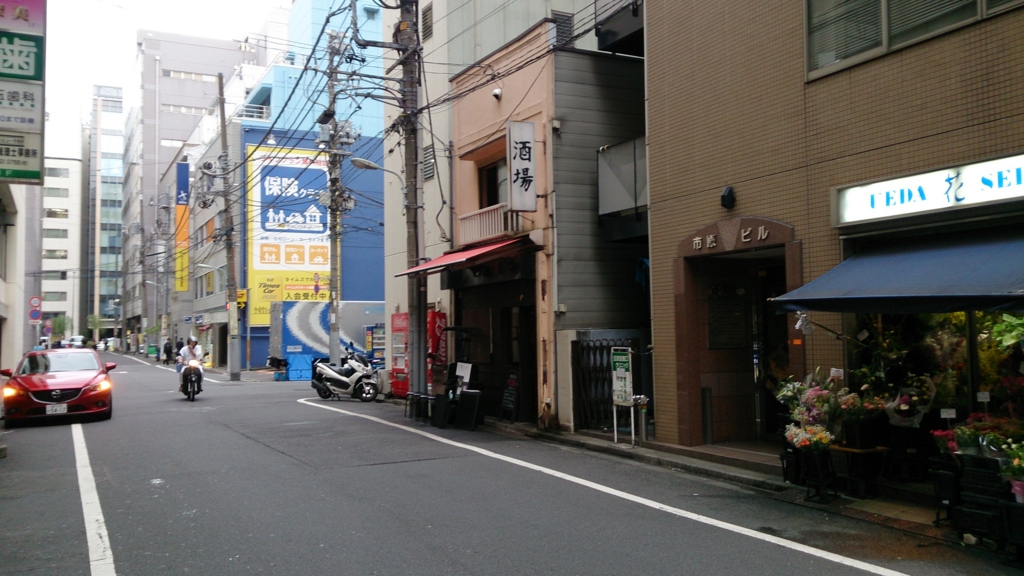 f:id:kinjakutanakasaburou:20161011200510j:plain
