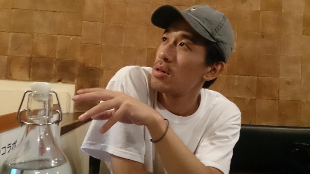 f:id:kinjakutanakasaburou:20161011202127j:plain