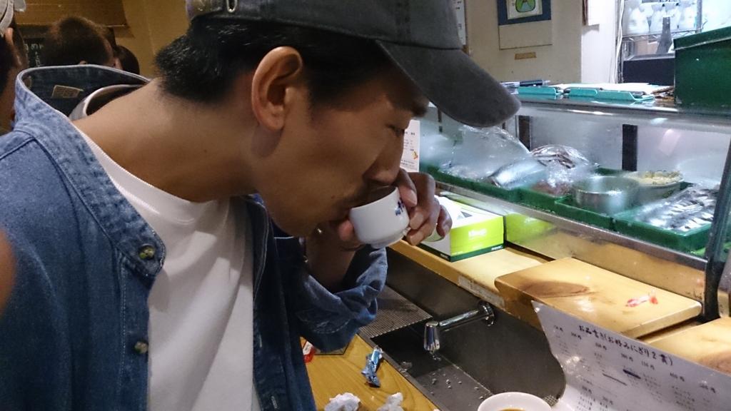 f:id:kinjakutanakasaburou:20161018190711j:plain