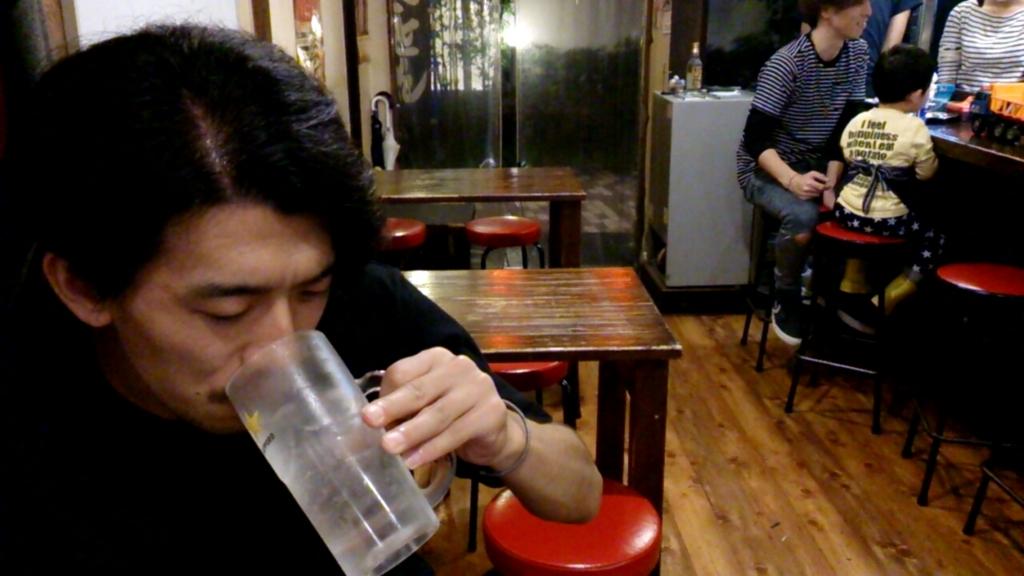 f:id:kinjakutanakasaburou:20161101205908j:plain