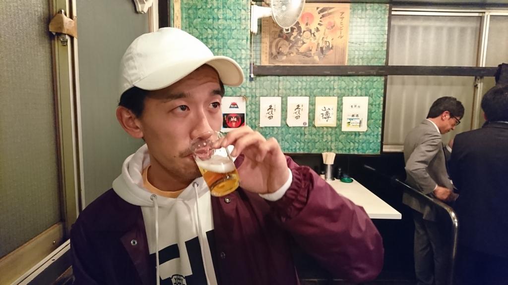 f:id:kinjakutanakasaburou:20161122191534j:plain