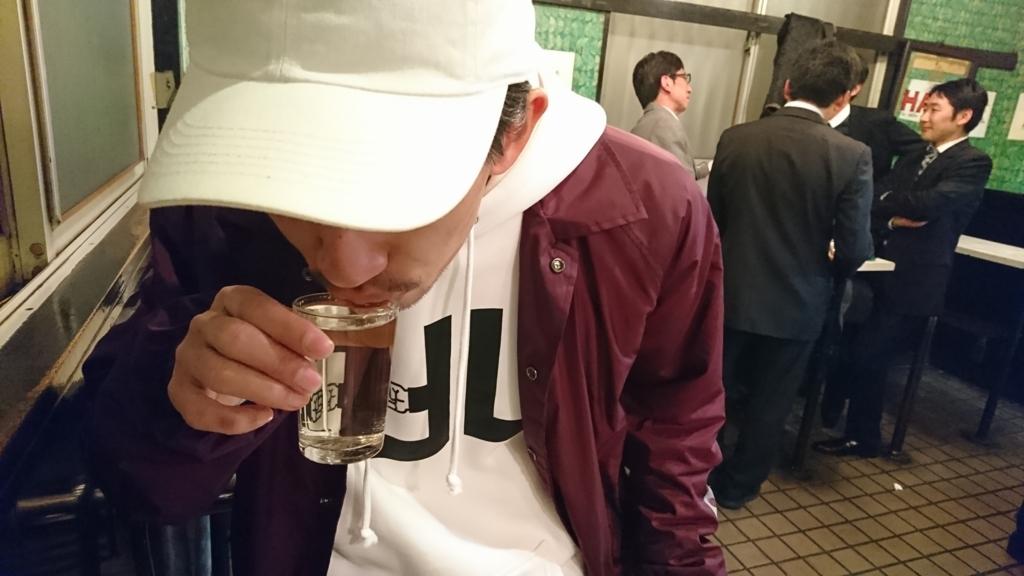 f:id:kinjakutanakasaburou:20161122191725j:plain