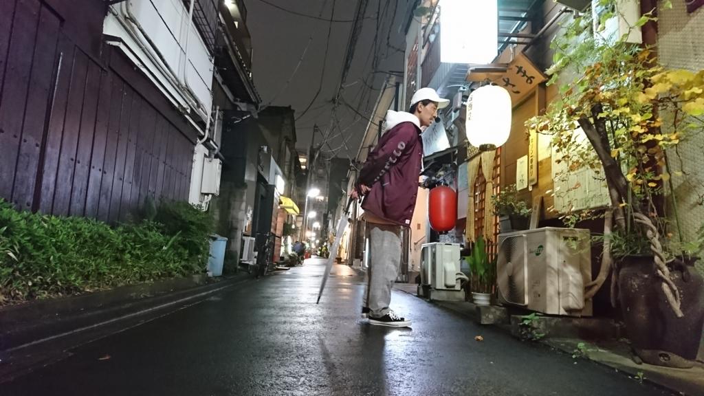 f:id:kinjakutanakasaburou:20161130191816j:plain