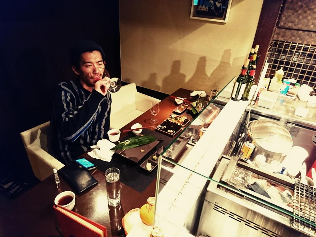 f:id:kinjakutanakasaburou:20170112045249j:plain