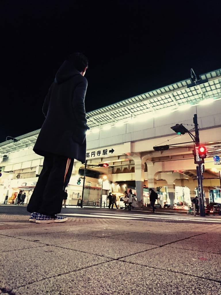 f:id:kinjakutanakasaburou:20170119055243j:plain