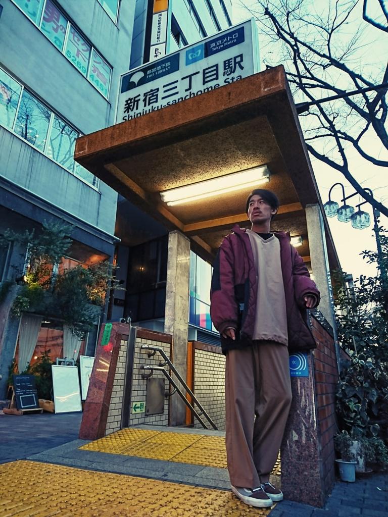 f:id:kinjakutanakasaburou:20170215002016j:plain