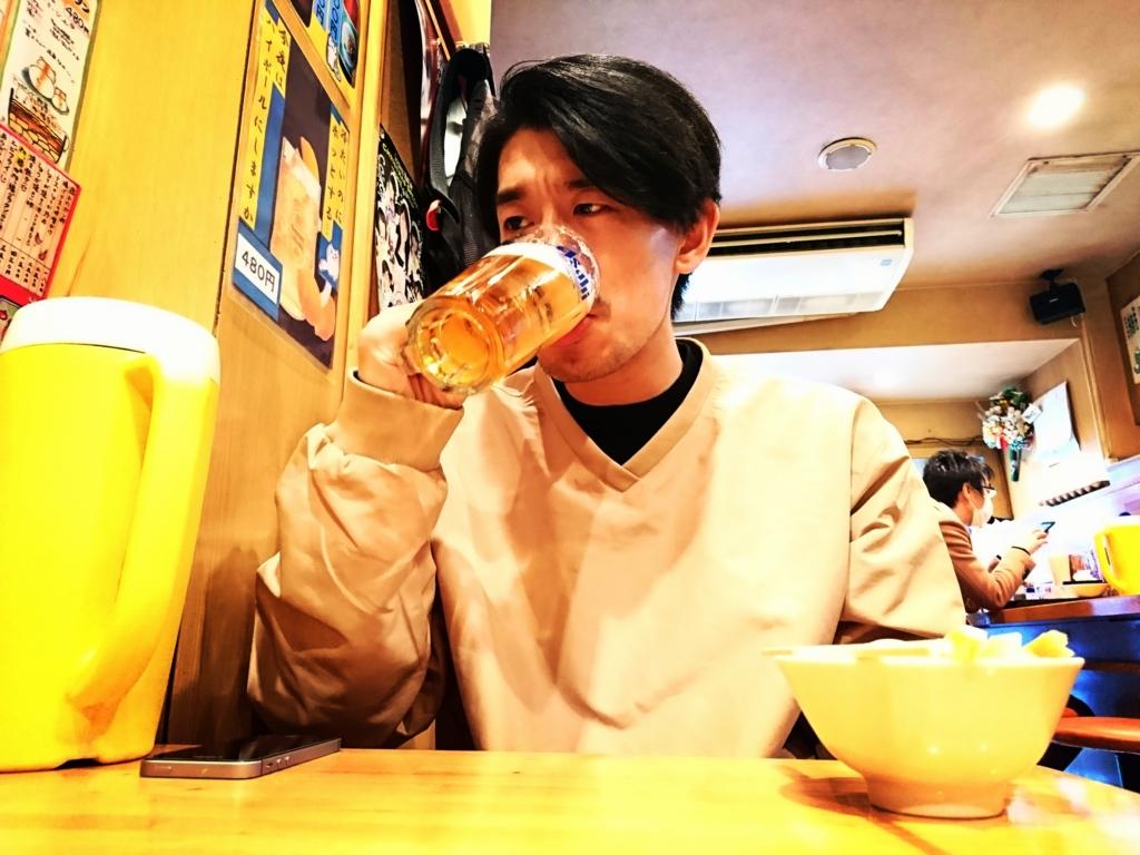f:id:kinjakutanakasaburou:20170215002051j:plain