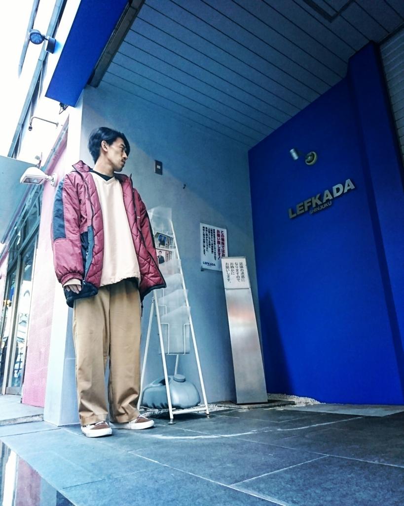 f:id:kinjakutanakasaburou:20170215002138j:plain