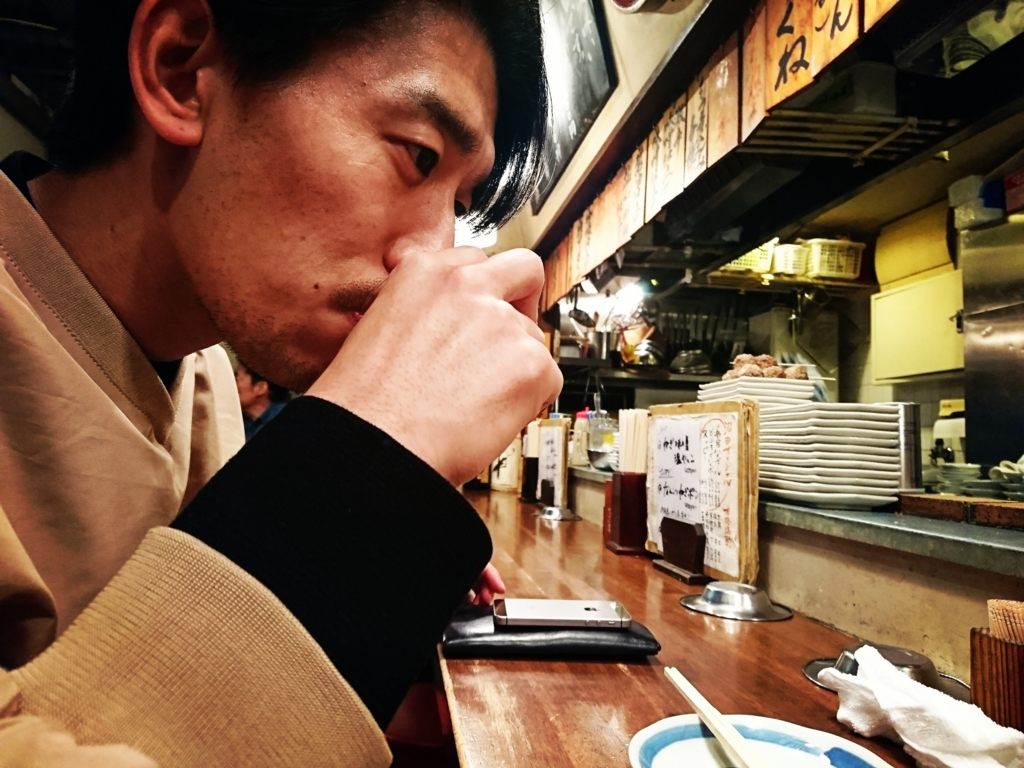 f:id:kinjakutanakasaburou:20170220205742j:plain
