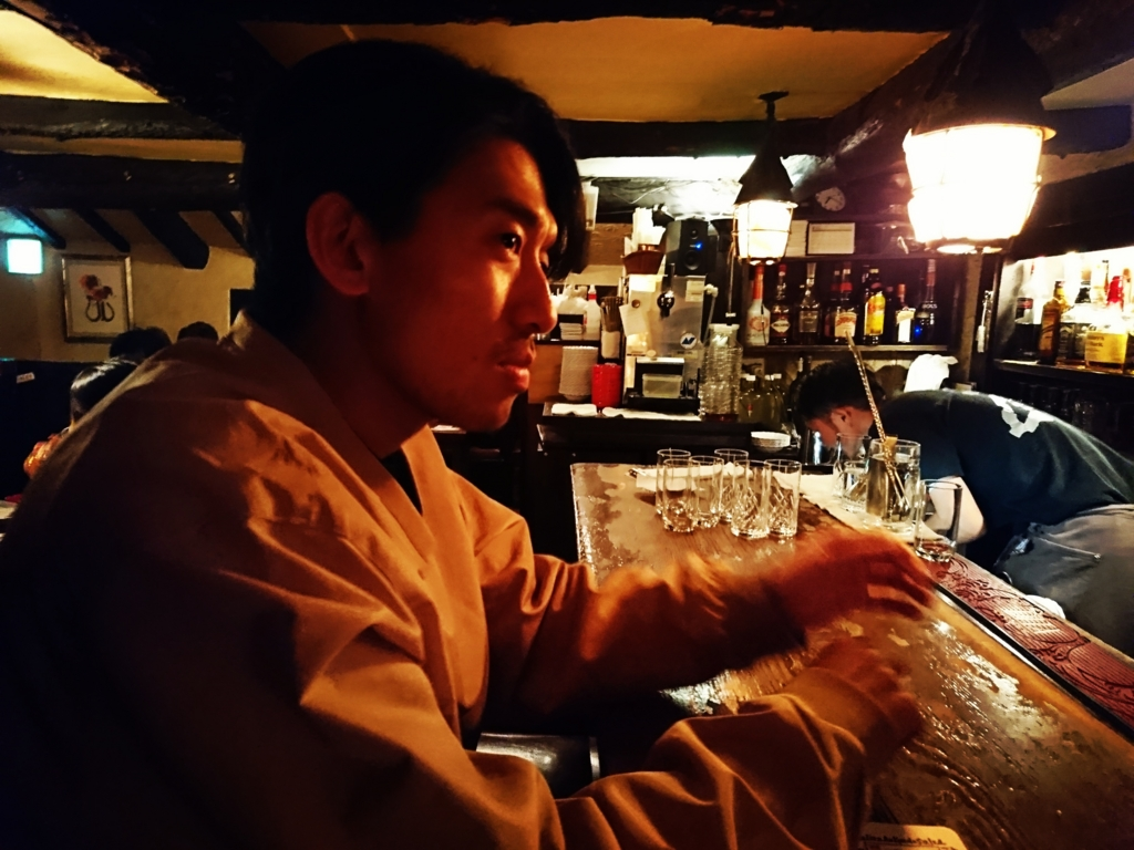 f:id:kinjakutanakasaburou:20170310141443j:plain