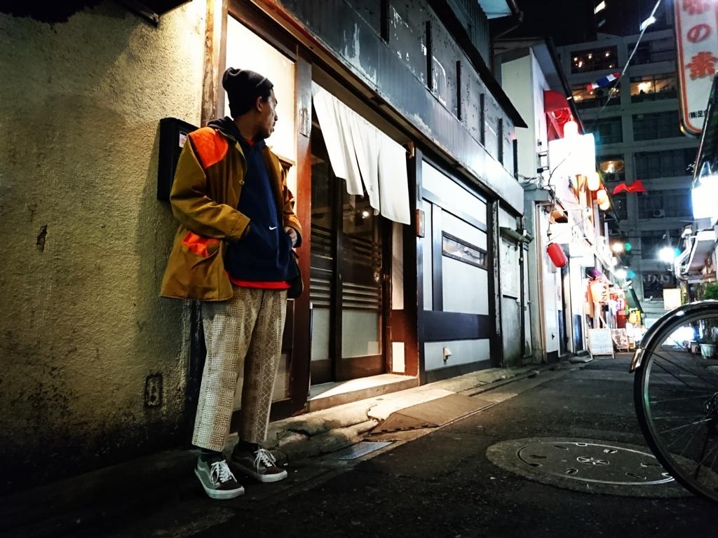 f:id:kinjakutanakasaburou:20170321182255j:plain
