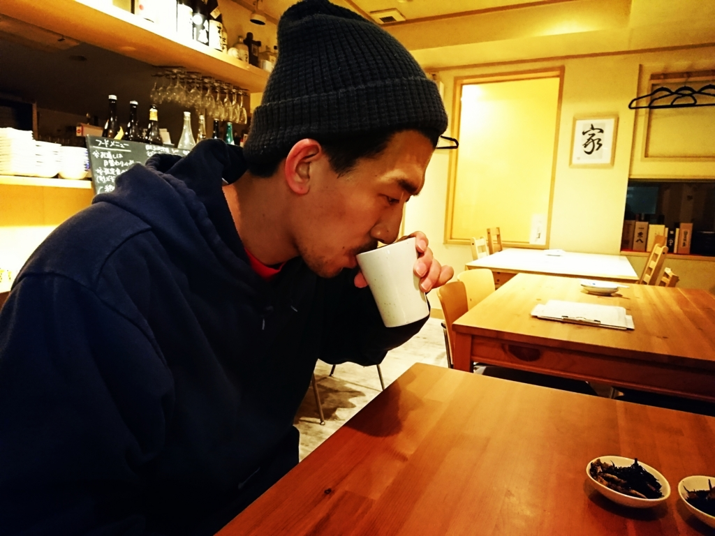 f:id:kinjakutanakasaburou:20170329201557j:plain