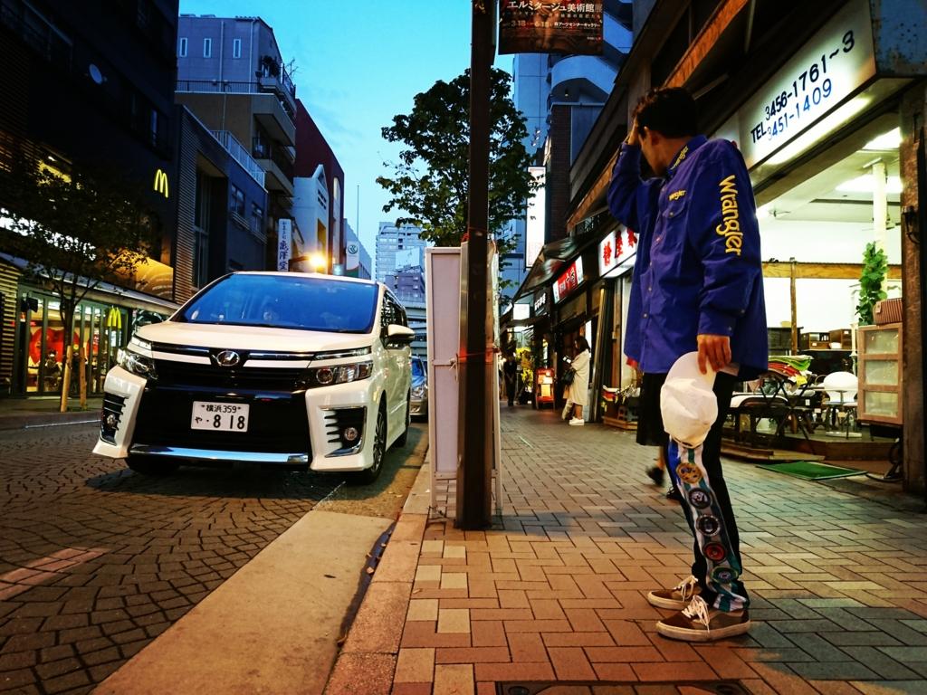 f:id:kinjakutanakasaburou:20170517233101j:plain