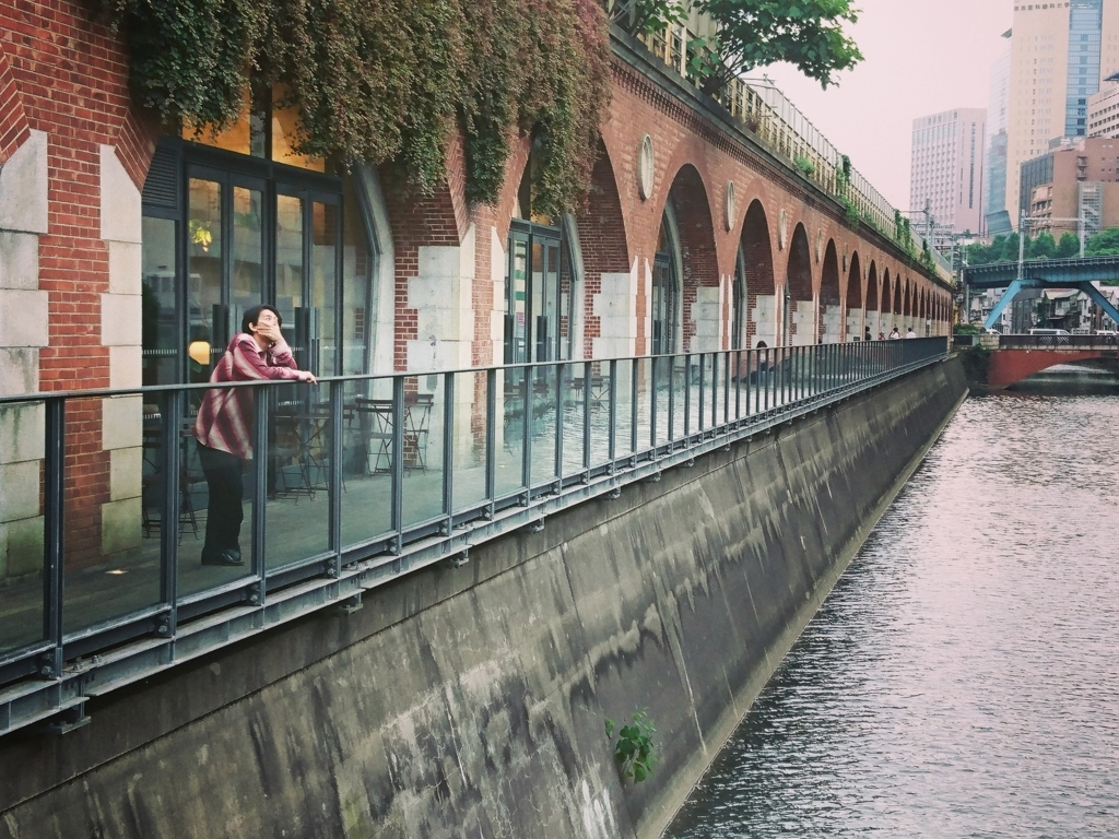 f:id:kinjakutanakasaburou:20170704191144j:plain